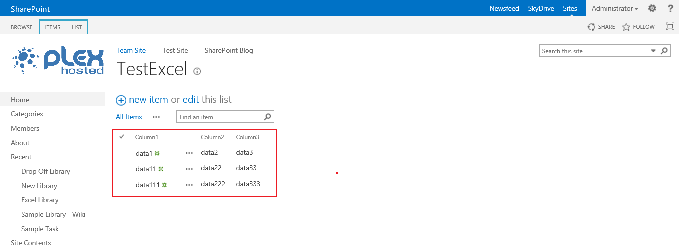 Data_import_from_Excel_spreadsheet_to_SharePoint_list_6