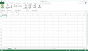 How_to_connect_to_MySQL_database_from_PowerPivot-1