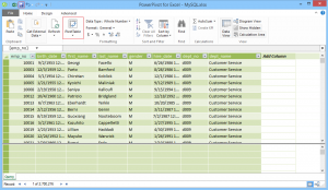 How_to_connect_to_MySQL_database_from_PowerPivot-10