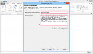 How_to_connect_to_MySQL_database_from_PowerPivot-4
