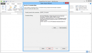 How_to_connect_to_MySQL_database_from_PowerPivot-6