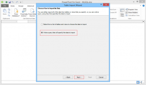How_to_connect_to_MySQL_database_from_PowerPivot-7