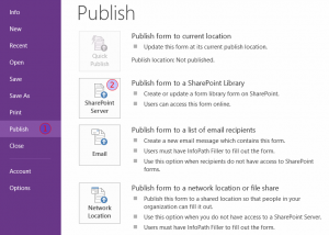 How_to_create_and_publish_InfoPath_2013_template_to_a_SharePoint_2013_3