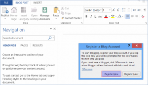 How_to_publish_a_SharePoint_blog_article_via_Microsoft_Word_2013_2