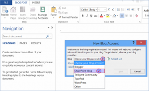 How_to_publish_a_SharePoint_blog_article_via_Microsoft_Word_2013_3