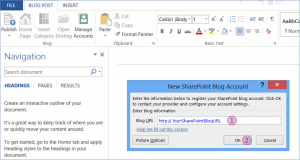 How_to_publish_a_SharePoint_blog_article_via_Microsoft_Word_2013_5