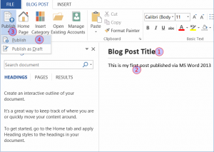 How_to_publish_a_SharePoint_blog_article_via_Microsoft_Word_2013_7