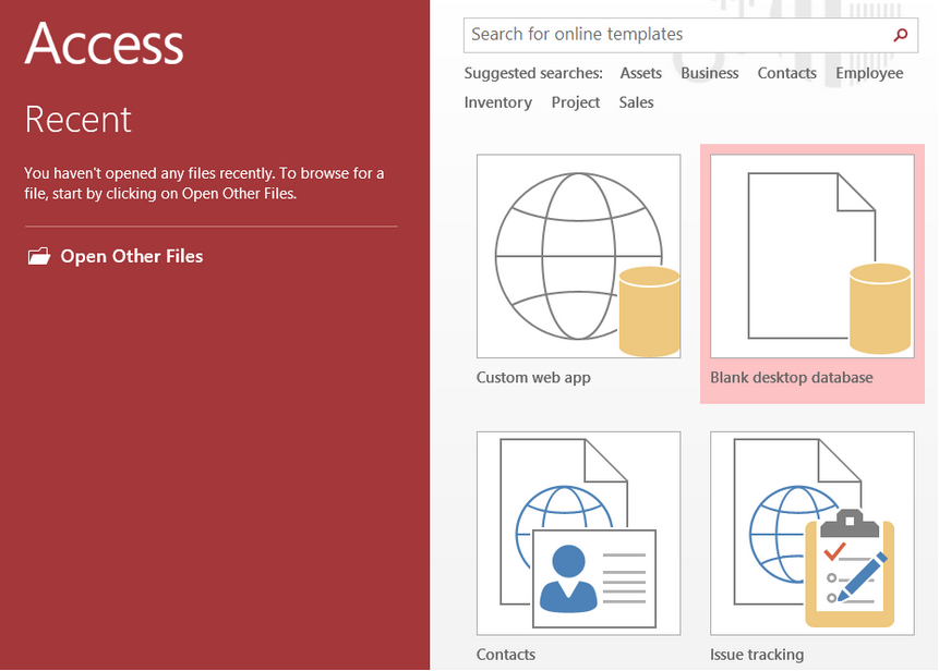 Download free sharepoint 2013 publishing site templates for Sharepoint 2013 blog template
