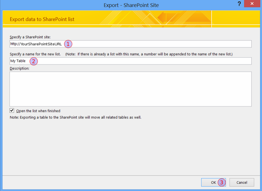How_to_publish_Access_2013_database_on_a_SharePoint_2013_Enterprise_site_5